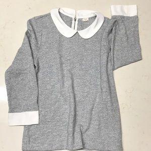 J-crew shirt
